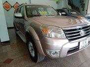 Cần bán lại xe Ford Everest năm sản xuất 2009, xe nhập còn mới1