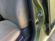 Cần bán gấp Chevrolet Spark đời 2011, màu xanh lam còn mới, giá tốt3