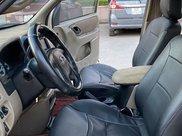 Cần bán lại xe Ford Escape sản xuất 2003 đẹp, rẻ, mức giá hấp dẫn8