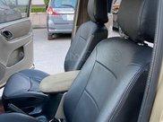 Cần bán lại xe Ford Escape sản xuất 2003 đẹp, rẻ, mức giá hấp dẫn10