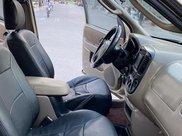 Cần bán lại xe Ford Escape sản xuất 2003 đẹp, rẻ, mức giá hấp dẫn9
