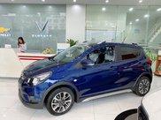 Vinfast Fadil Plus 2021 đủ màu, sẵn xe giao ngay0