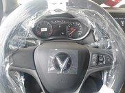 Vinfast Fadil Plus 2021 đủ màu, sẵn xe giao ngay7