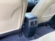 Xe hot Kia Cerato 2.0 AT 2018, 550tr10