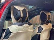 Cần bán xe Mercedes C300 AMG sản xuất năm 2016, hỗ trợ bank 70%10