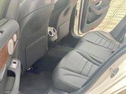 Mercedes C200 Exclusive sản xuất năm 201910