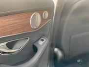 Mercedes C200 Exclusive sản xuất năm 201911