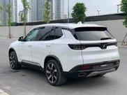VinFast Lux SA 2.0 - hỗ trợ 100% thuế trước bạ - xe có sẵn giao ngay1