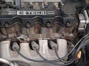 Cần bán xe Daewoo Gentra năm sản xuất 2006, xe nhập còn mới6