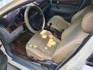 Bán ô tô Daewoo Lacetti sản xuất 2004, xe nhập xe gia đình, giá chỉ 125 triệu5