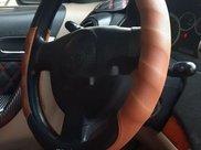 Cần bán xe Daewoo Gentra năm sản xuất 2006, xe nhập còn mới4