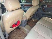 Bán ô tô Daewoo Lacetti sản xuất 2004, xe nhập xe gia đình, giá chỉ 125 triệu8