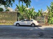 Bán ô tô Daewoo Lacetti sản xuất 2004, xe nhập xe gia đình, giá chỉ 125 triệu1