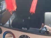 Cần bán xe Daewoo Gentra năm sản xuất 2006, xe nhập còn mới5