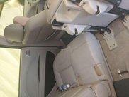 Bán Mitsubishi Zinger năm 2009, màu bạc còn mới2