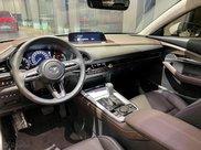 Mazda CX30 nhập Thái giá từ 839tr, liên hệ ngay với chúng tôi để biết thêm chi tiết9