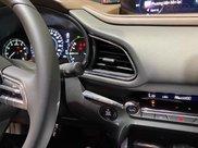 Mazda CX30 nhập Thái giá từ 839tr, liên hệ ngay với chúng tôi để biết thêm chi tiết6