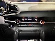 Mazda CX30 nhập Thái giá từ 839tr, liên hệ ngay với chúng tôi để biết thêm chi tiết8