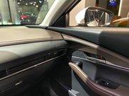 Mazda CX30 nhập Thái giá từ 839tr, liên hệ ngay với chúng tôi để biết thêm chi tiết10