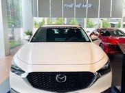 Mazda CX30 nhập Thái giá từ 839tr, liên hệ ngay với chúng tôi để biết thêm chi tiết5