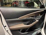Mazda CX30 nhập Thái giá từ 839tr, liên hệ ngay với chúng tôi để biết thêm chi tiết11