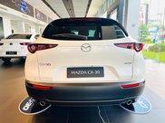 Mazda CX30 nhập Thái giá từ 839tr, liên hệ ngay với chúng tôi để biết thêm chi tiết4