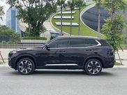 Vinfast Long Biên Hà Nội bán Lux SA2.0 hỗ trợ tối đa 80% giá trị xe, giảm thêm 150tr, sẵn đủ màu giao ngay+ full phụ kiện1