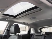 [Duy nhất tháng 5] khuyến mãi lớn - Hyundai Kona 2021 - giá hời mùa Covid - 170 triệu nhận xe ngay7