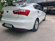 Cần bán lại xe Kia Rio 1.4 MT sản xuất 20162