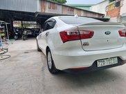 Cần bán lại xe Kia Rio 1.4 MT sản xuất 20164