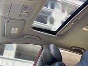 Bán xe Kia Cerato 1.6 AT nhập khẩu Hàn Quốc sản xuất 2012 7