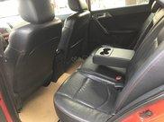 Bán xe Kia Cerato 1.6 AT nhập khẩu Hàn Quốc sản xuất 2012 8