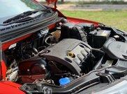 Bán xe Kia Cerato 1.6 AT nhập khẩu Hàn Quốc sản xuất 2012 6