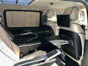 Bán Mercedes V250 Maybach 2016 được trang bị nhiều option4