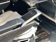 Bán Mercedes V250 Maybach 2016 được trang bị nhiều option11