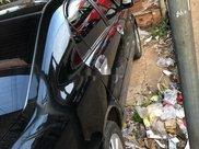 Bán Toyota Corolla Altis đời 2003, màu đen, 220 triệu1