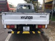 Cần bán Hyundai Libero đời 2005, màu trắng, nhập khẩu giá cạnh tranh2