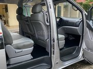 Bán Hyundai Grand Starex tải van 6 chỗ, 670kg đời 2015, máy dầu, số sàn, nhập khẩu Hàn Quốc9