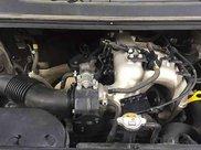 Bán Hyundai Grand Starex 2.4 MT sản xuất năm 2015, màu bạc, nhập khẩu3