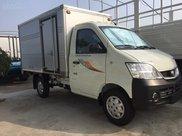 [Hà Nội] Thaco Đài Tư - Towner 990 tải trọng 990kg, hỗ trợ 100% thuế trước bạ1