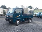 Xe tải Thaco Towner 800 sản xuất 2021 - tải dưới 1 tấn -  giá rẻ nhất thị trường - liên hệ ngay2