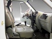 [thaco Đài Tư] Towner Van 2S giảm giá theo CSBH và hỗ trợ 200 lít xăng4