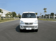 [thaco Đài Tư] Towner Van 2S giảm giá theo CSBH và hỗ trợ 200 lít xăng0