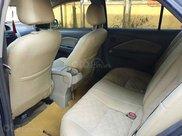 Xe Toyota Vios năm 2010 còn mới3