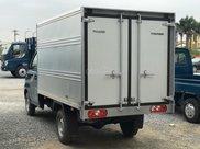 Giá bán xe tải nhẹ máy xăng tải dưới 990 kg Thaco Towne 800, Thaco Towner 9901