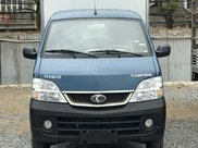 Giá bán xe tải nhẹ máy xăng tải dưới 990 kg Thaco Towne 800, Thaco Towner 9900