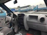 Giá bán xe tải nhẹ máy xăng tải dưới 990 kg Thaco Towne 800, Thaco Towner 9903