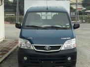 Giá bán xe tải nhẹ máy xăng tải dưới 990 kg Thaco Towne 800, Thaco Towner 9906