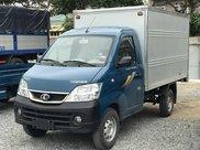 Giá bán xe tải nhẹ máy xăng tải dưới 990 kg Thaco Towne 800, Thaco Towner 9902