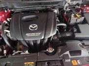 Ô tô Hiếu Kiều bán Mazda 2 số tự động SX 20165